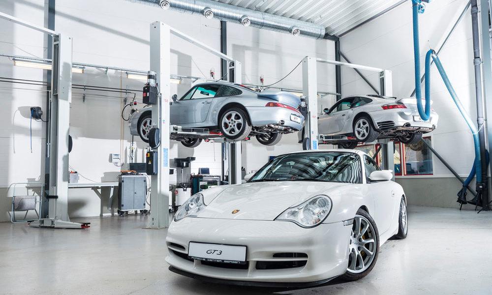 Porsche-Bergen1_