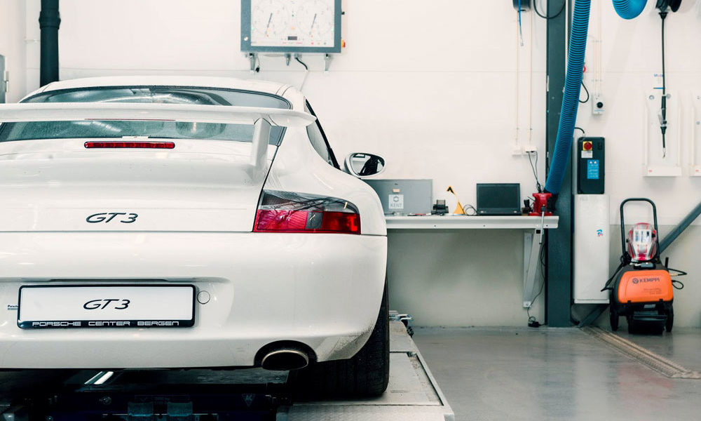 Porsche-Bergen4_