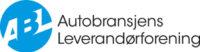 autobransjen_logo